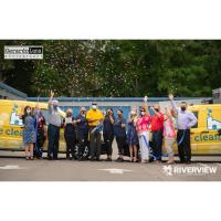 GRCC Celebrates Grand Opening of Home Clean Heroes Tampa Bay