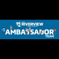 GRCC Introduces New Members of GRCC Ambassador Team