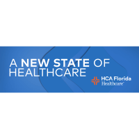 HCA Florida Healthcare Announces New Brand Launch