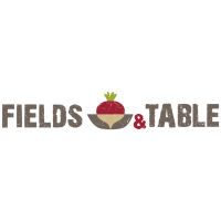 Fields and Table Celebrates Grand Opening with Weekend Event