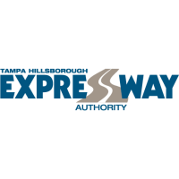 Executive Director and CEO of Tampa Hillsborough Expressway Authority Announces Retirement