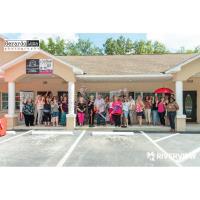 GRCC Celebrates New Location for Missy's Ink