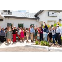 GRCC Celebrates Grand Opening of Elite Pediatric Healthcare