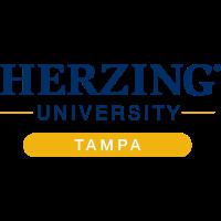 Herzing University Opening Nursing-Focused Campus in Tampa