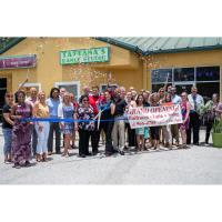 GRCC Celebrates  Grand Opening of The Way 2 Dance in Riverview
