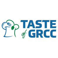 GRCC Helps  Community Support Local Restaurants with Taste of GRCC