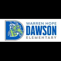 Dawson Elementary PTA Board Seeking Sponsorships