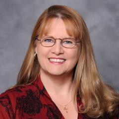 Jennifer Caskey