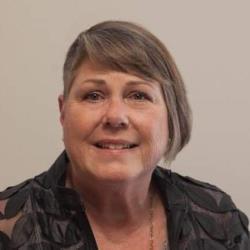 Diana Sutton