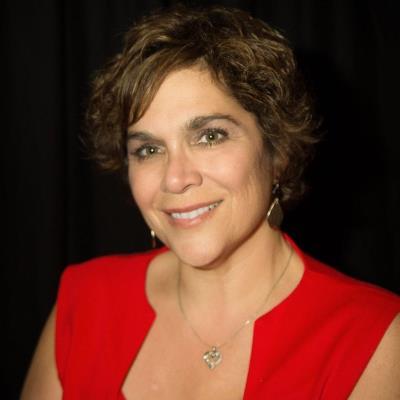 Erin Messano