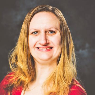 Jessica Rolewicz