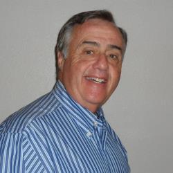 Gary Bancroft