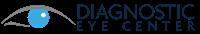 Diagnostic Eye Center