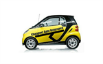 cheapest auto insurance
