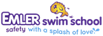 Emler Swim School of Houston - Meyerland