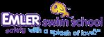 Emler Swim School of Houston - Meyerland