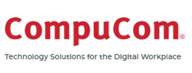 Compucom.com