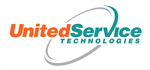 United Service Technologies