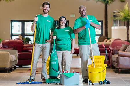 Gallery Image Commercial_Floor_Cleaners_on_time_and_ready_to_work.jpg