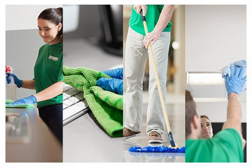 Gallery Image Office_Pride_Customized_Cleaning_Services.jpg