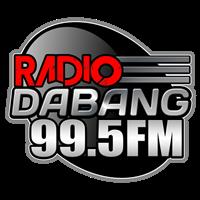 Radio Dabang 99.5FM