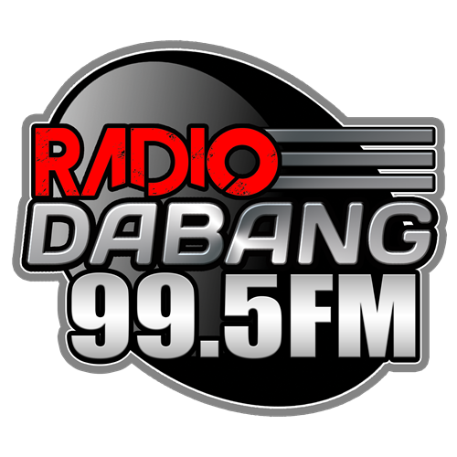 Gallery Image Dabang_Logo_99.5FM.png