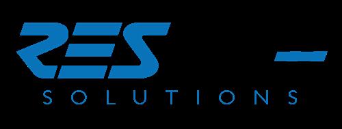 ResTech Solutions