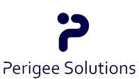 Perigee Solutions
