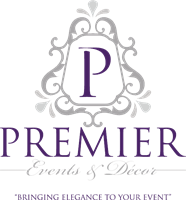 Premier Events & Decor