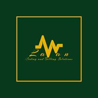 LaVan Coding & Billing Solutions
