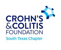 Crohn's & Colitis Foundation - South Texas Chapter