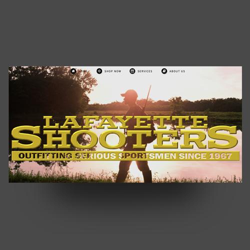 Lafayette Shooters