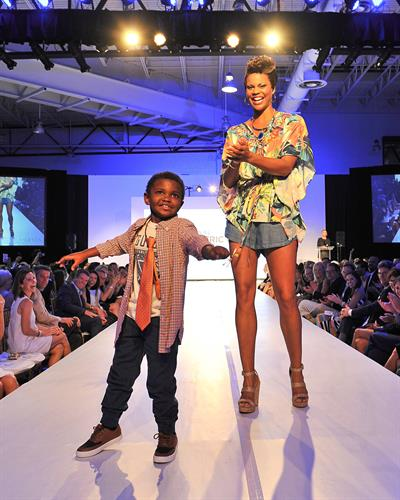 Fashion Funds The Cure