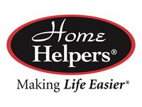 Em&E Industries, Inc dba Home Helpers