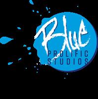 Blue Prolific Studios