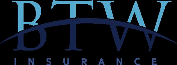 BTW Insurance Agency