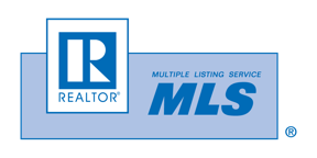 Member of the Realtor MLS