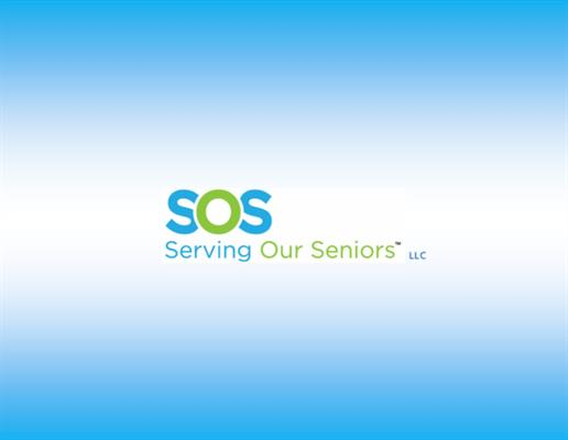 SOS - Serving Our Seniors of Nashville