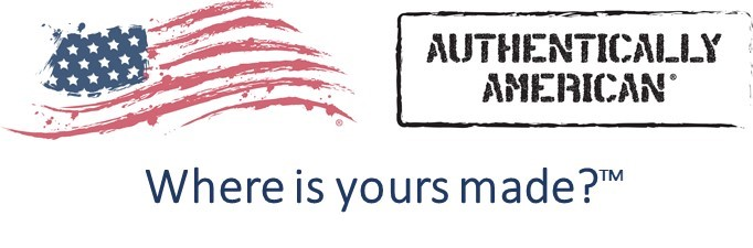 Authentically American LLC