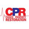 Choice Property Restoration, LLC