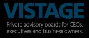 Vistage Worldwide Inc.