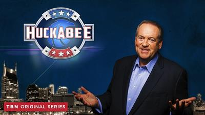 The Huckabee Show