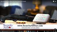 Security AllStar