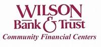 Wilson Bank & Trust