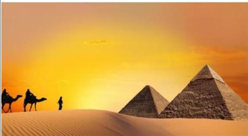Gallery Image egypt_event_FB.JPG