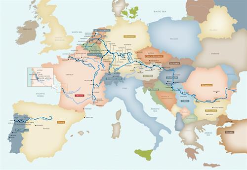 Gallery Image europe_map.jpg