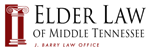 Elder Law of Middle Tennessee