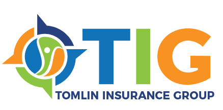 TOMLIN INSURANCE GROUP, LLC