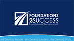 Foundations2Success Consulting
