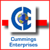 Cummings Enterprises